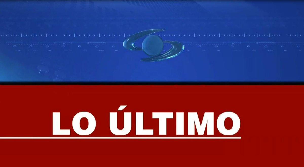 #LoÚltimo Caracol Televisión sale del aire en Venezuela por decisión de Nicolás Maduro