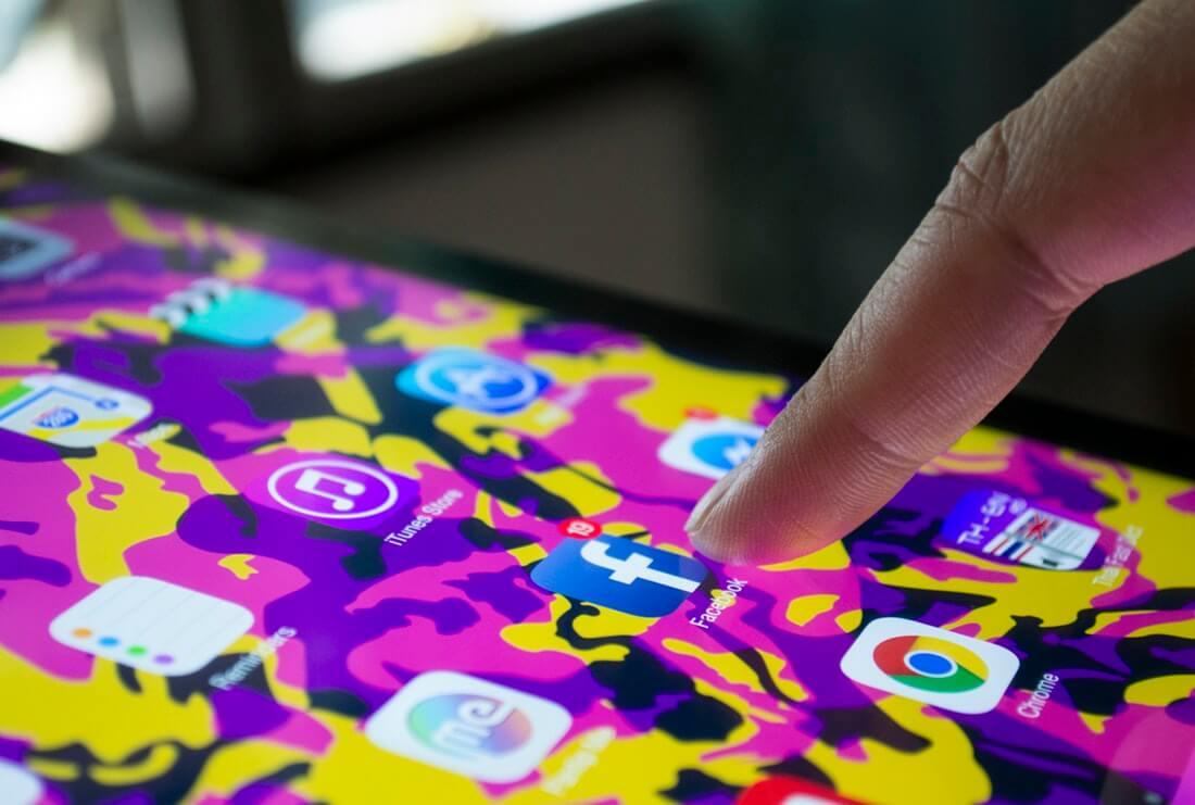 Online bquipment leasing options:  https:// gudcapital.com/online-busines s-loans/ &nbsp; …  #Online #Data #fintech #Smallbiz #startup #entrepreneur<br>http://pic.twitter.com/l1MJBm2ryO