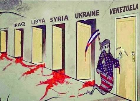 Frustrated in #Syria, US Turns to #Ukraine (Again) for its Next Russian Proxy War Gambit  http://www. mintpressnews.com/frustrated-syr ia-us-turns-ukraine-next-russian-proxy-war-gambit/231181/ &nbsp; …   #Russia <br>http://pic.twitter.com/D6brvJ5bhK
