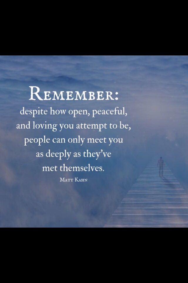 #Remember  @ry_dorset @RespectY_Kent @RY_Midlands @ry_yorkshire @ry_norfolk @RespectY_Surrey @RespectYourself ️ Have a great day all <br>http://pic.twitter.com/qk8u7rouDY