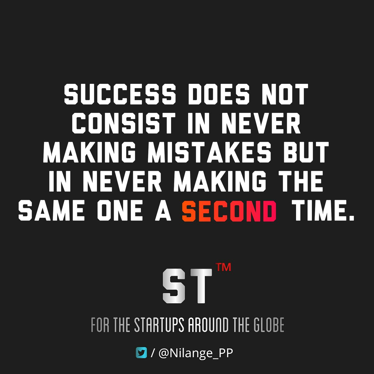 Please Note.... #startups #MakeYourOwnLane #Entrepreneur #defstar5 #mpgvip #spdc #smm #dji... by #StartupsBeat<br>http://pic.twitter.com/tTcaQr0etu