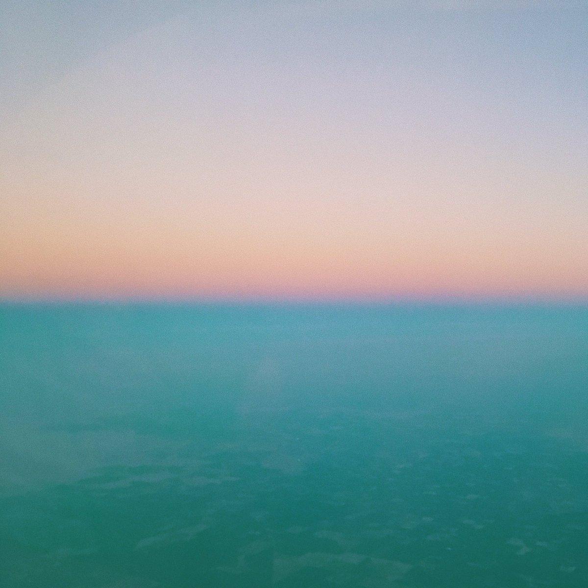 Horizon meditation https://t.co/fYk7ZtJ86l