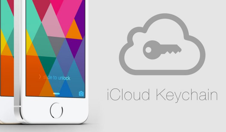 #iCloud keychain easily compromised. Got #keys there? Good luck. #russia #hack #breach #apple #infosec #IoT   http:// ow.ly/g1BL30eCD8K  &nbsp;  <br>http://pic.twitter.com/TRedRQstDQ
