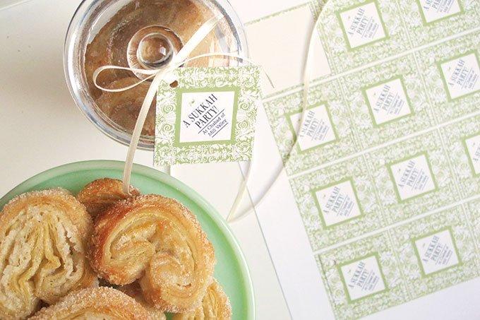 Homemade Palmiers  #Featured #Food #Holidays  http:// tinyurl.com/zjr6ua5  &nbsp;  <br>http://pic.twitter.com/v8MRCt3CwX