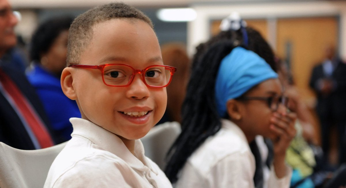 How free eyeglasses are boosting test scores in Baltimore https://t.co/wlUXUFaGvf https://t.co/z9qgdQyBNz