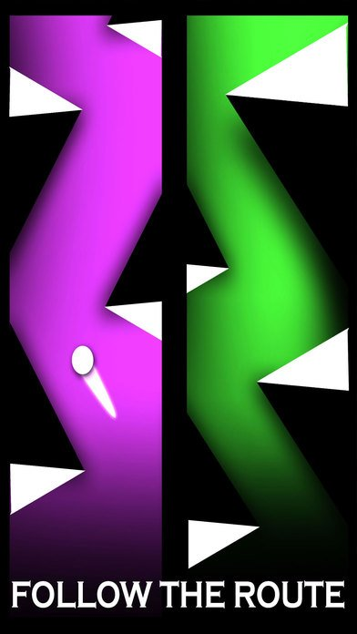 Shadow run jump: Tap to survive and fly high! (Games)  http:// bit.ly/2iqK6RN  &nbsp;   #apps #ios #featured #new #games #rt #indiedev #gamedev<br>http://pic.twitter.com/KaedOgjtaM