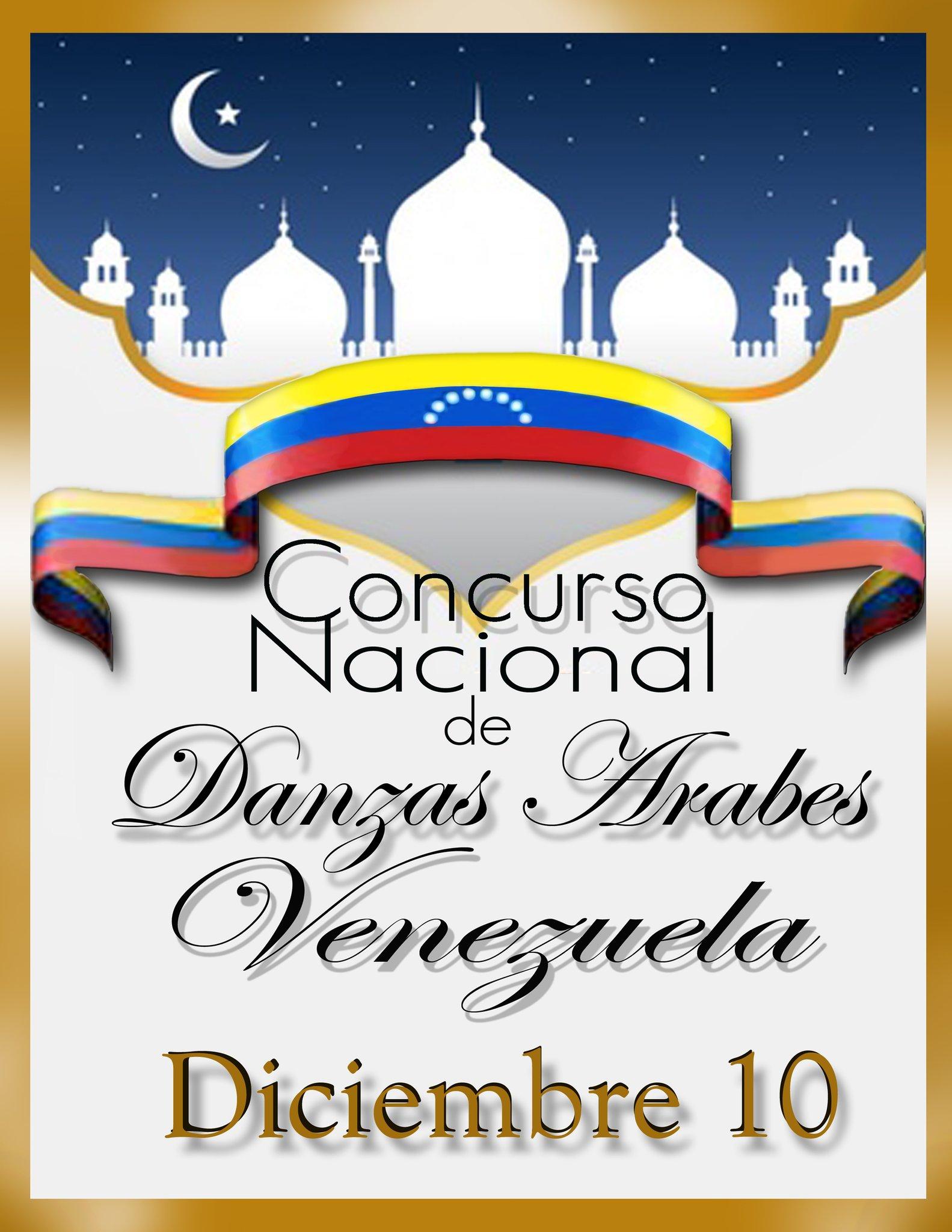 REVISTA PYMES VENEZUELA - cover