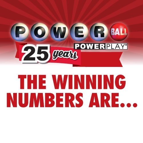 Florida Lottery On Twitter The Winning Numbers For Tonight S