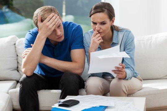 best quick cash loans
