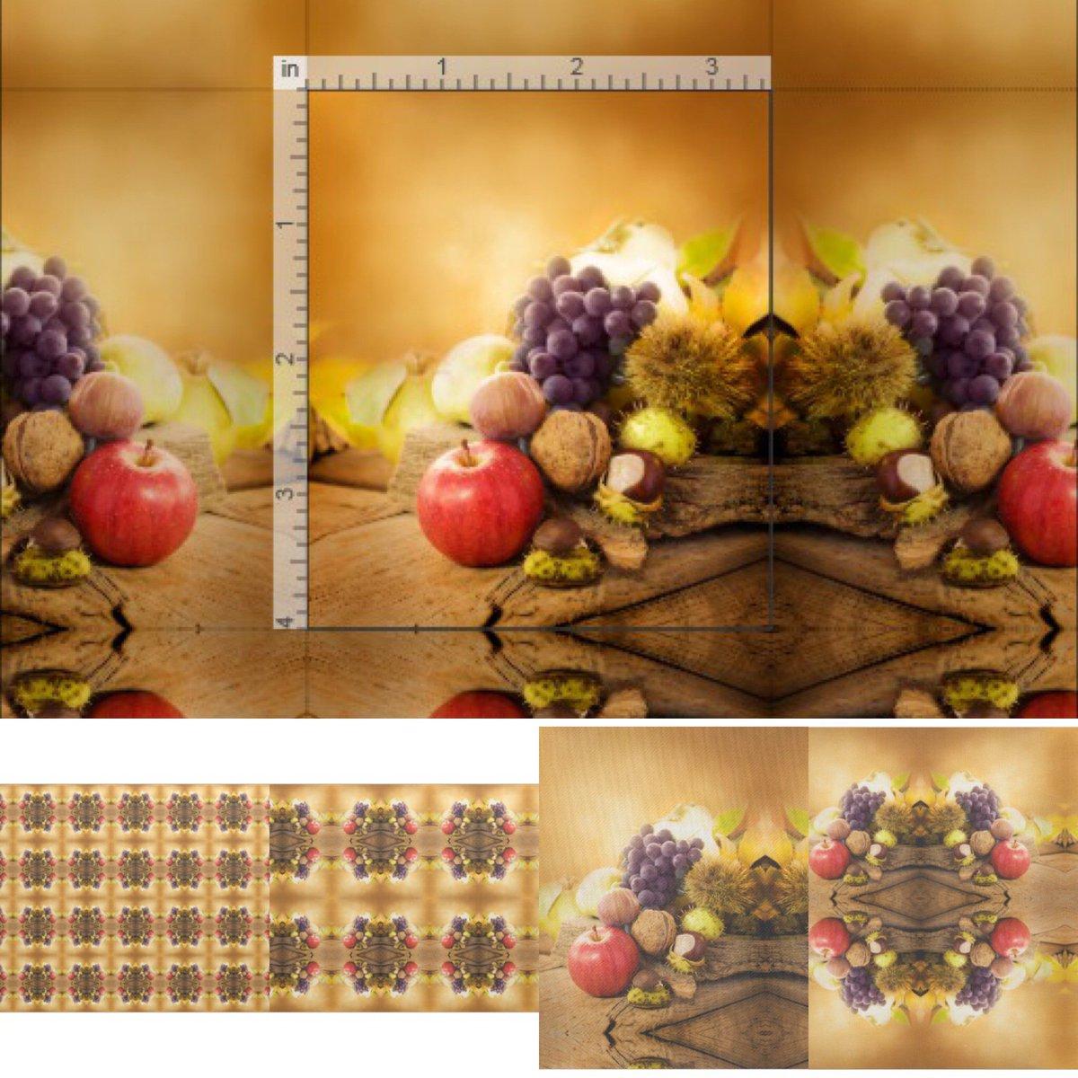 #Thanksgiving #Fall #Autumn #Pima #Cotton by the #Yard #Craft #Supplies   http:// klou.tt/ntl37fygkq0h  &nbsp;  <br>http://pic.twitter.com/F7VGJCx6h2