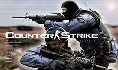aimbot + wallhack для counter strike 1.6
