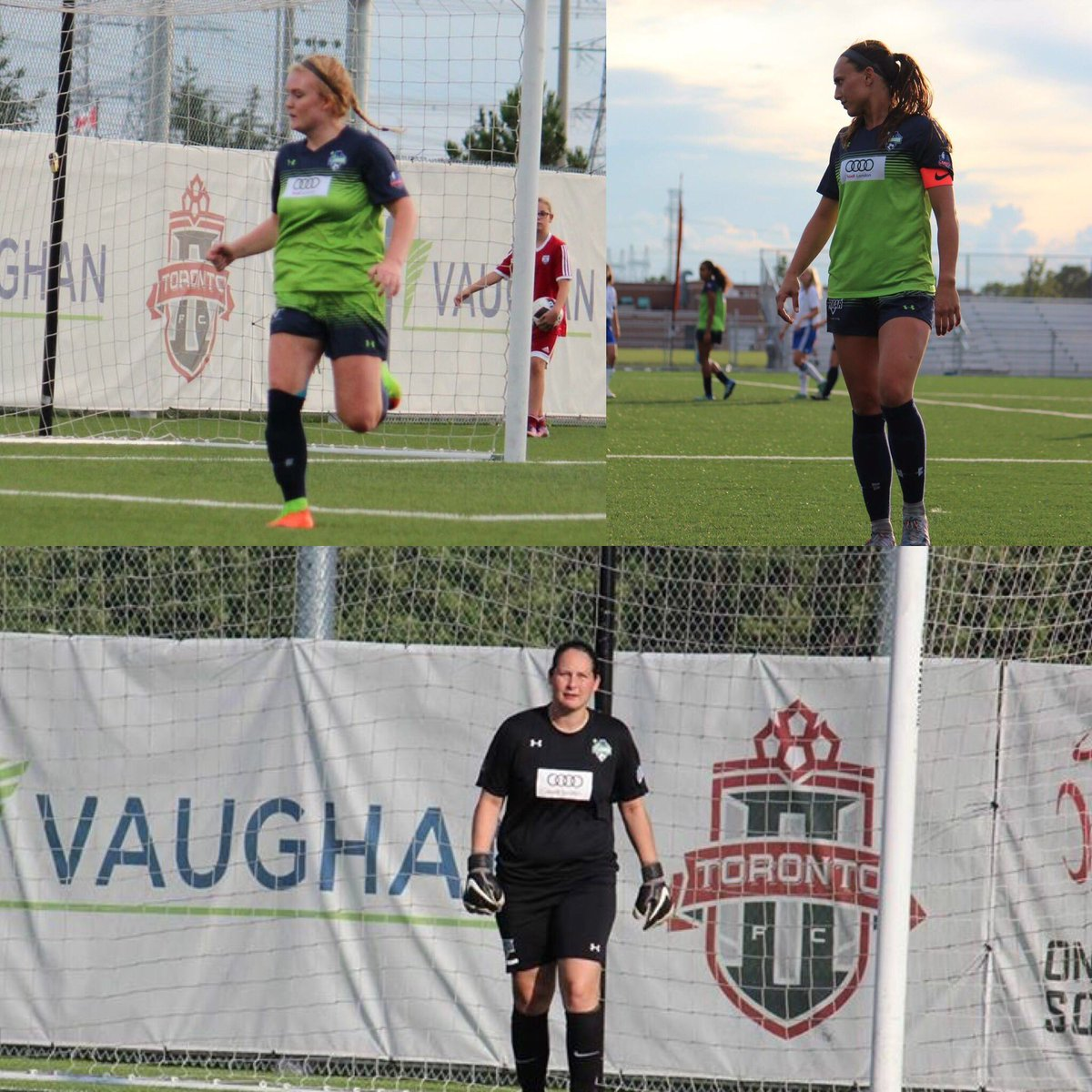 *FINAL* Score:  @WOSsoccer v @FCLondon  0-3 (Nielsen 24&#39;, Kovacevic 37&#39;, 90+&#39;) SO Emily Gillet! Excellent performance by #FCL #WOSvFCL #L1OW<br>http://pic.twitter.com/iNG9VLG34S