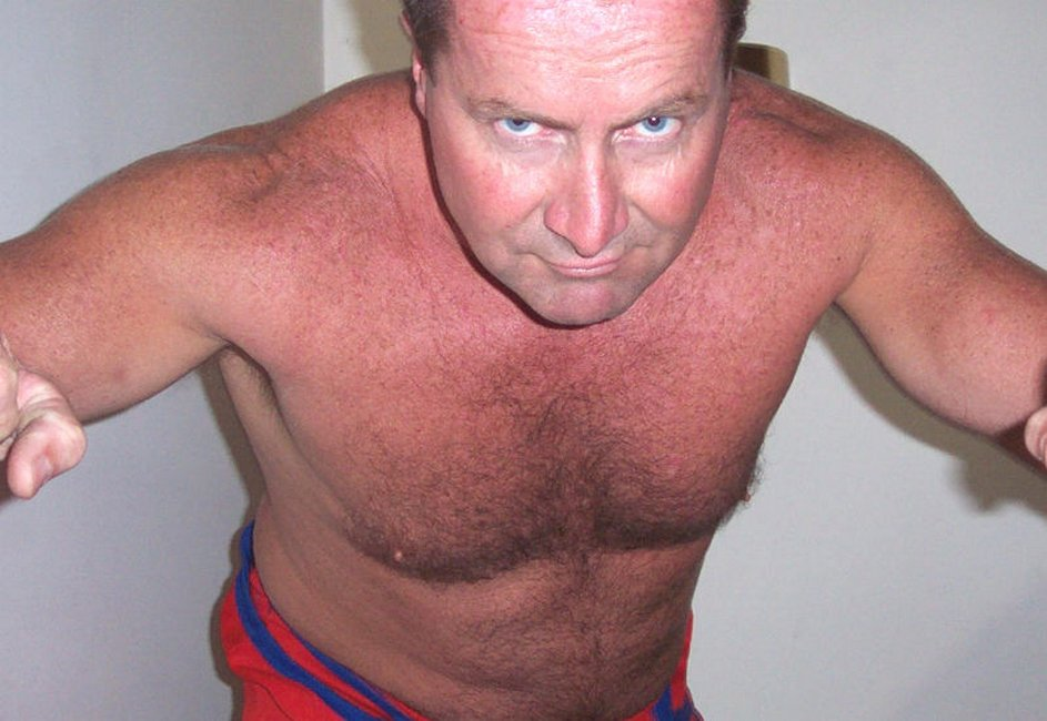 My Carolina coach wrestling from  http:// GLOBALFIGHT.com  &nbsp;   #wrestling #coach #daddy #wrestler #man #men #profile #pictures #hairy #chest #woof<br>http://pic.twitter.com/ad6jAB9abz