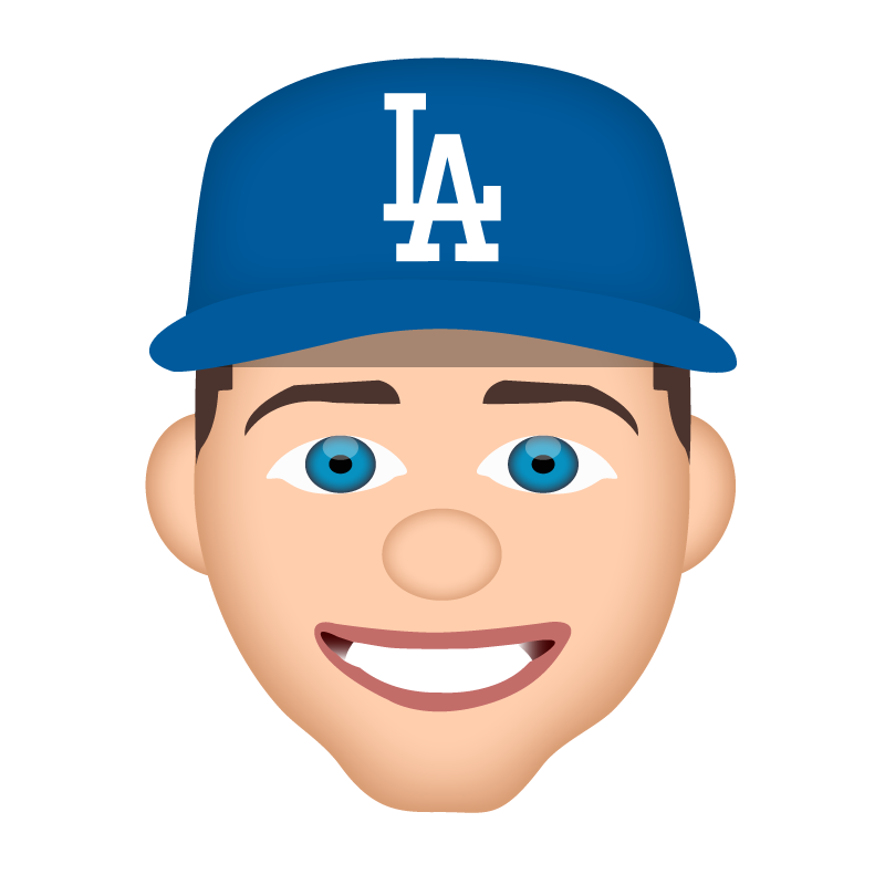Time to rally in the bottom of the ninth! #Dodgers down one, 4-3. @coreyseager_5 will lead off. #LetsGoDodgers https://t.co/snhnPYYM0M