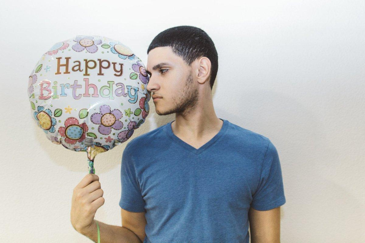 "Mickey Knox on Twitter: ""happy birthday Jimmy…"