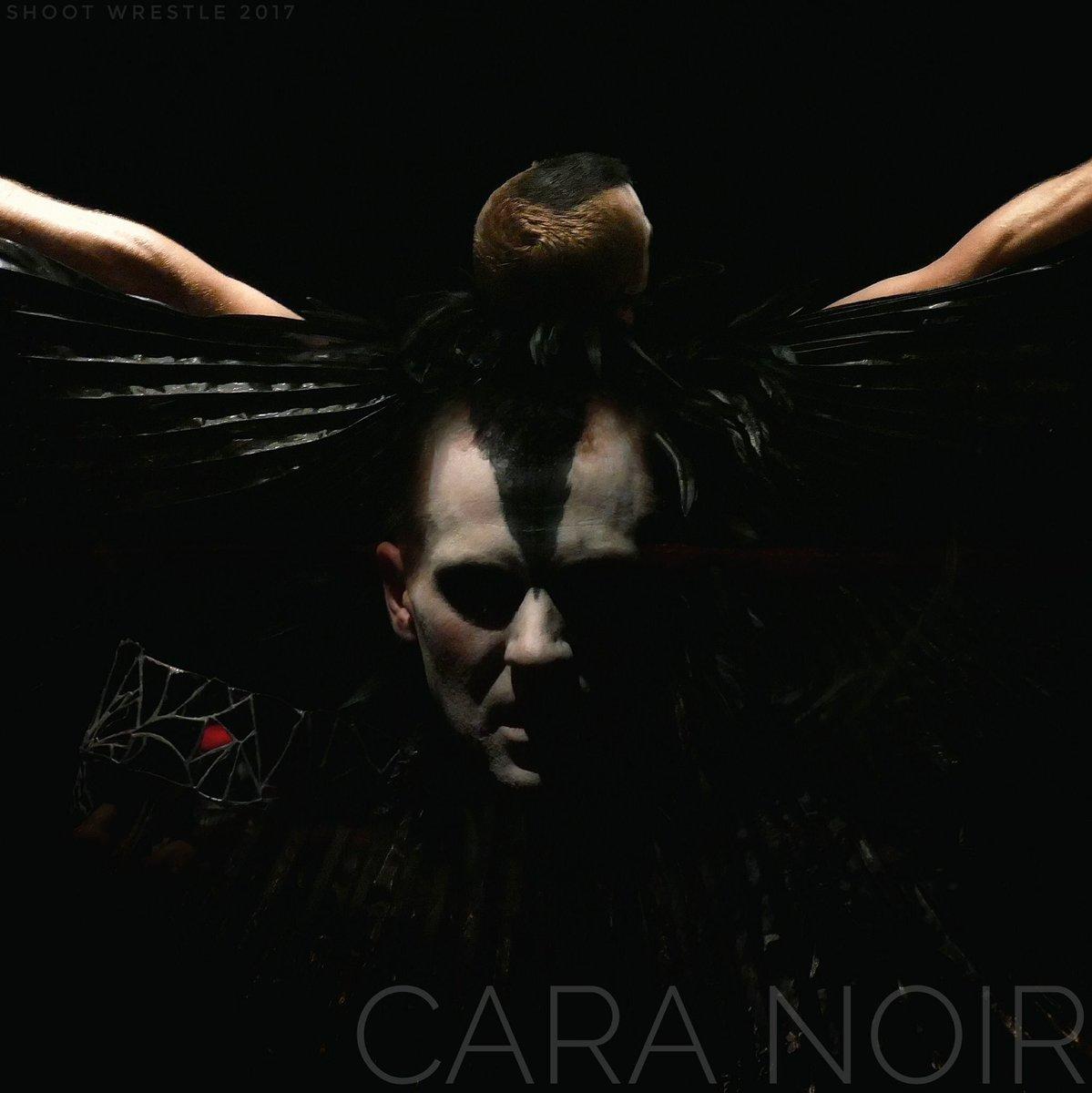 My new album art @shoot.wrestle @revprouk #blackswan #primadonna #ballet #tchiakovsky #performanceartist #wrestling #lucha #プロレス #lipstick<br>http://pic.twitter.com/6zWD3kzghW