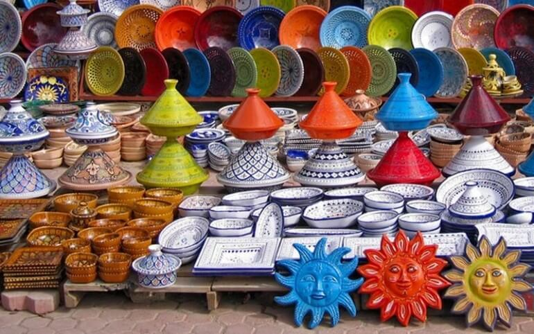 Travelogy India On Twitter Famous Handicrafts To Purchase In Taj