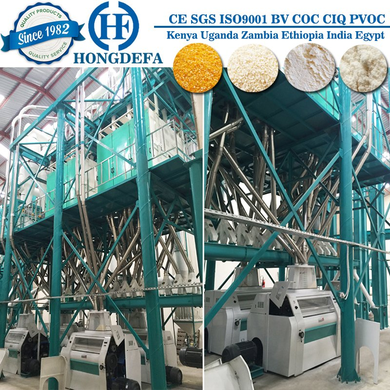this is HDF 50t/24h maize meal mill machine. #maizemealmill #maiizeflourmill #maizemillingmachine #hdf <br>http://pic.twitter.com/APlmMMCedy