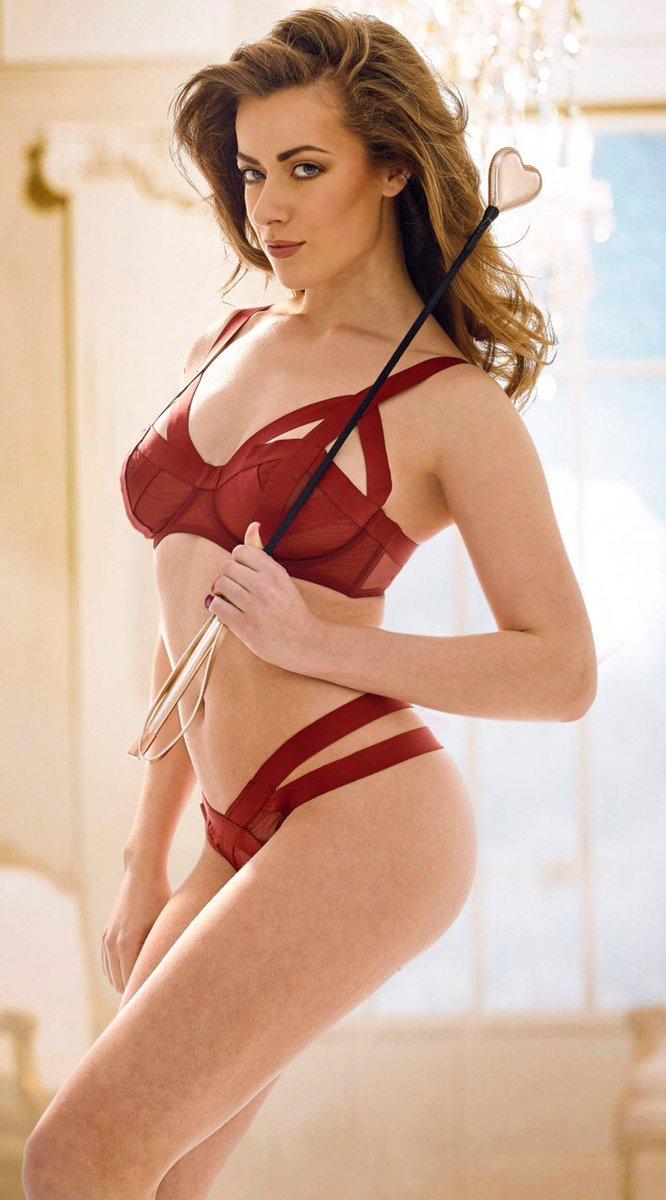 Bikini Rosa Brighid nudes (83 foto and video), Pussy, Sideboobs, Instagram, butt 2018