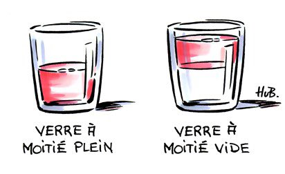 Optimisation #Ligue_Des_Optimistes <br>http://pic.twitter.com/gtPYY7TuVS