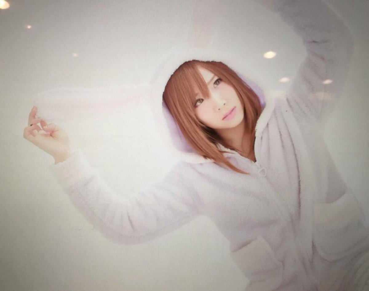 Beautiful day #WWE #NXT #Superstar @KairiSaneWWE picture  Great to see you in action Pirate Princess  #divingelbow #pirateprincess<br>http://pic.twitter.com/cO6wYavQMK
