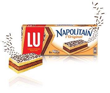 Je viens de voir le résumé de #OGCNESTAC les seuls napolitains que les niçois vont manger c'est ceux-là pic.twitter.com/odbWdVr0a0