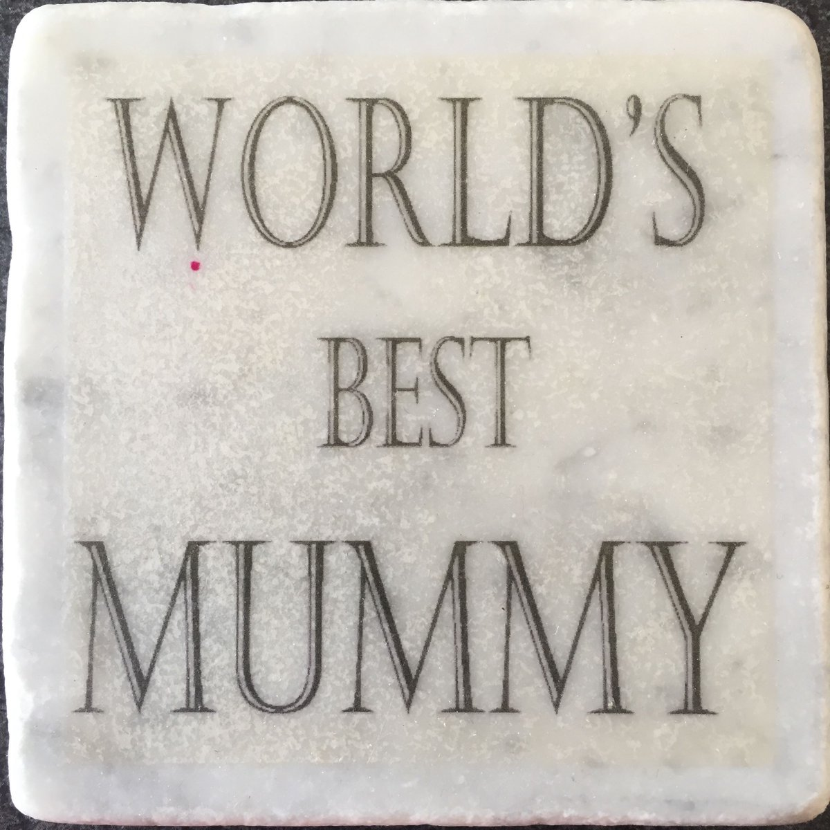 Astuces de Working Mom - PVY065 - Productiv&#39; You!  https:// buff.ly/2va007n  &nbsp;   #Repost  #workingmom #mamanactive #femmes #Famille <br>http://pic.twitter.com/h7lb9DM1hO