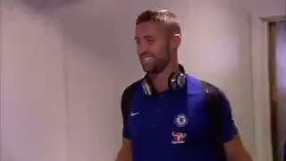 Chelsea 1-3 Burnley LIVE score and goal updates as Gary Cahill and Cesc Fabregas are sent off