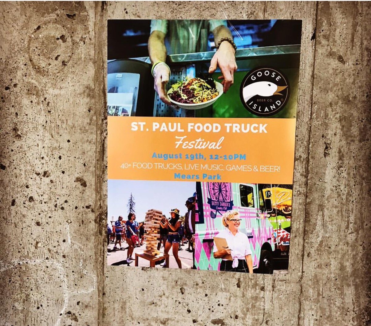 25 of the best food truck designs design galleries paste - Socialstream