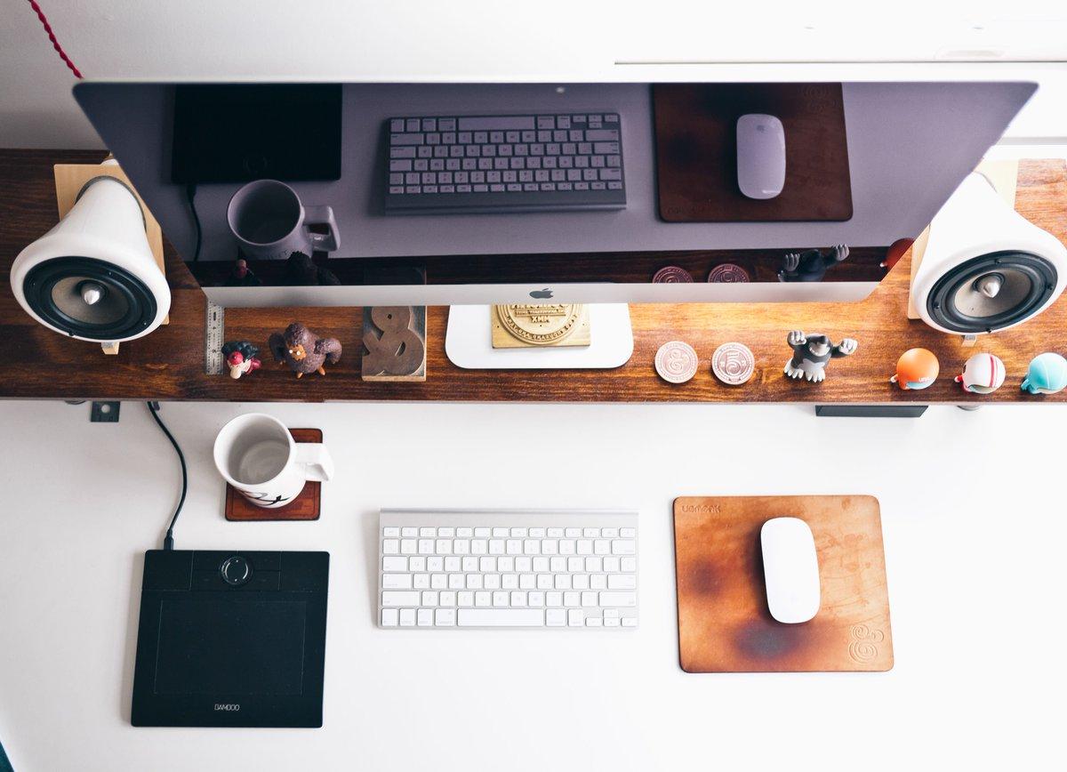 A Dummies Guide to UX Basics:  http:// ow.ly/btBj309mL2m  &nbsp;   #UX #Design #WebDesign #UI #UX #Design #web #website #webdev #marketing #commerce <br>http://pic.twitter.com/4O4OeGePBq