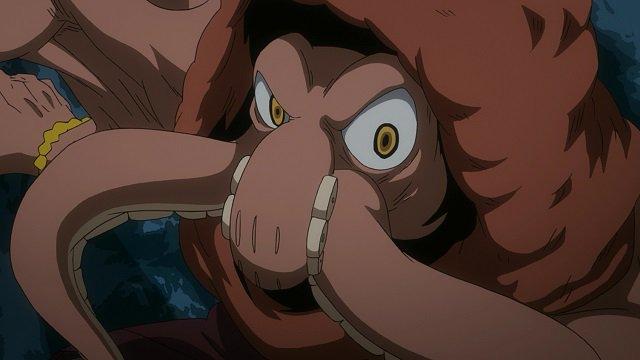 『僕のヒーローアカデミア』ヒロアカご視聴ありがとうございました!アニメオリジナル回、いかがでしたか?…