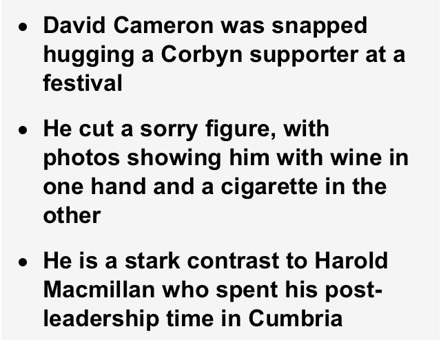 It's the third observation in the Mail's list that will worry Cameron the most https://t.co/9Mm4V8JaGd