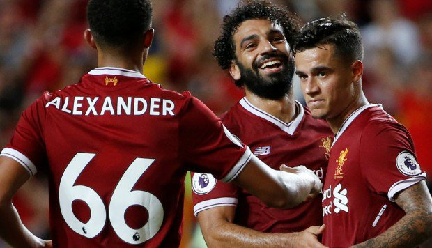 #Opinion: #Philippe Coutinho&#39;s apathy sums up how dull @premierleague #PLAsiaTrophy needs overhaul #LFC  https:// buff.ly/2uze6g5  &nbsp;  <br>http://pic.twitter.com/UWzZoyjKnb