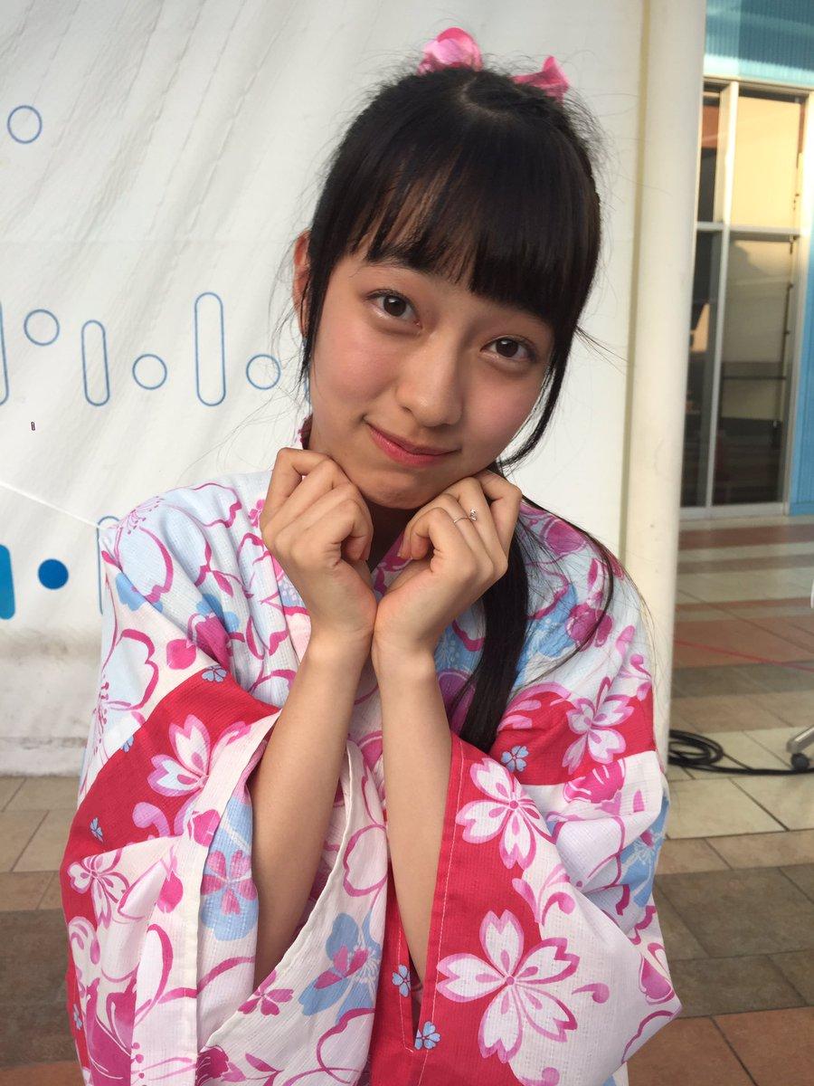 tweet : 大平ひかる(3B junior...