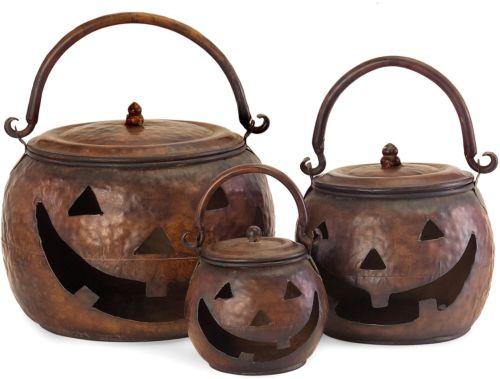 Check this Lidded Pumpkins Set 3   https:// seethis.co/Dz3xk/  &nbsp;   #Pumpkin #Halloween #Metal #CandleHolder #OutdoorDecor #Yard #Indoor #Lidded<br>http://pic.twitter.com/Ewv7vG4WXg