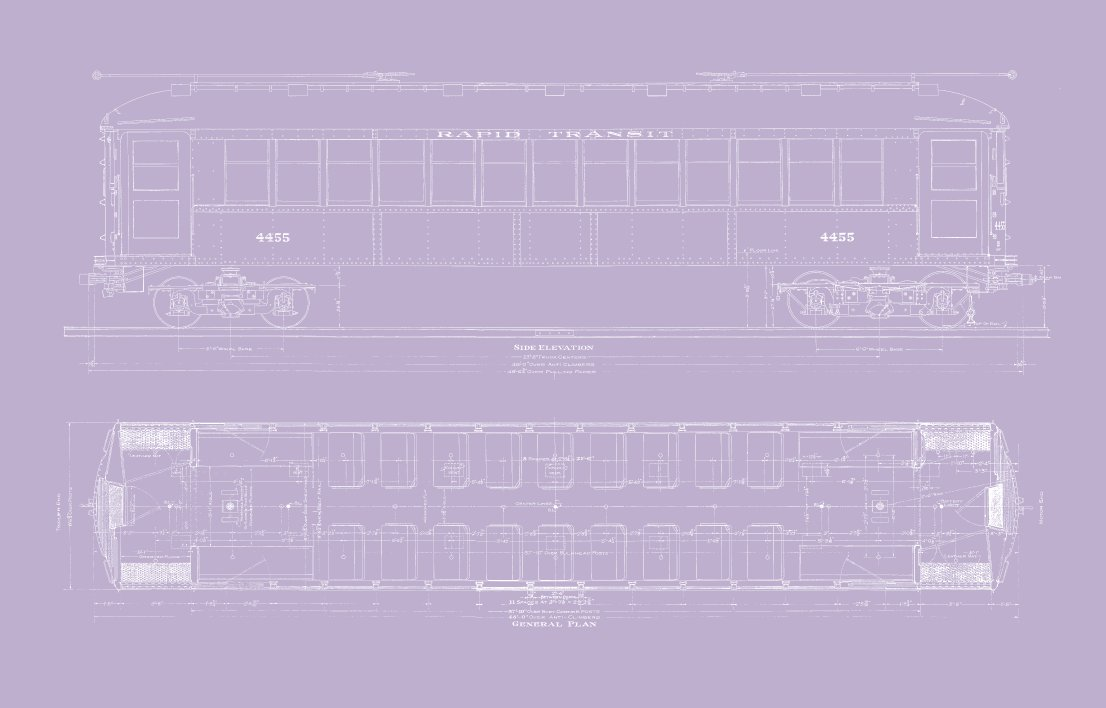 Most #children&#39;s #picture #book end papers are blank. We use them to show blueprints for added #STEM appeal!  http://www. ptmwerks.com  &nbsp;  <br>http://pic.twitter.com/PDjkEhRonY