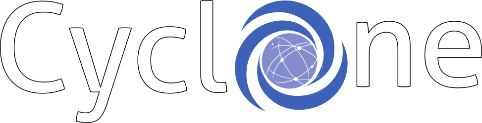 @H2020_CYCLONE project manages federated multicloud applications like a breeze Find out  http:// ow.ly/AmH730ekGaK  &nbsp;   #cloud #security #SDN @i2CAT<br>http://pic.twitter.com/q6PDpS3Wso