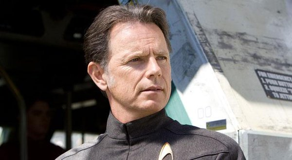 Happy birthday to Bruce Greenwood!