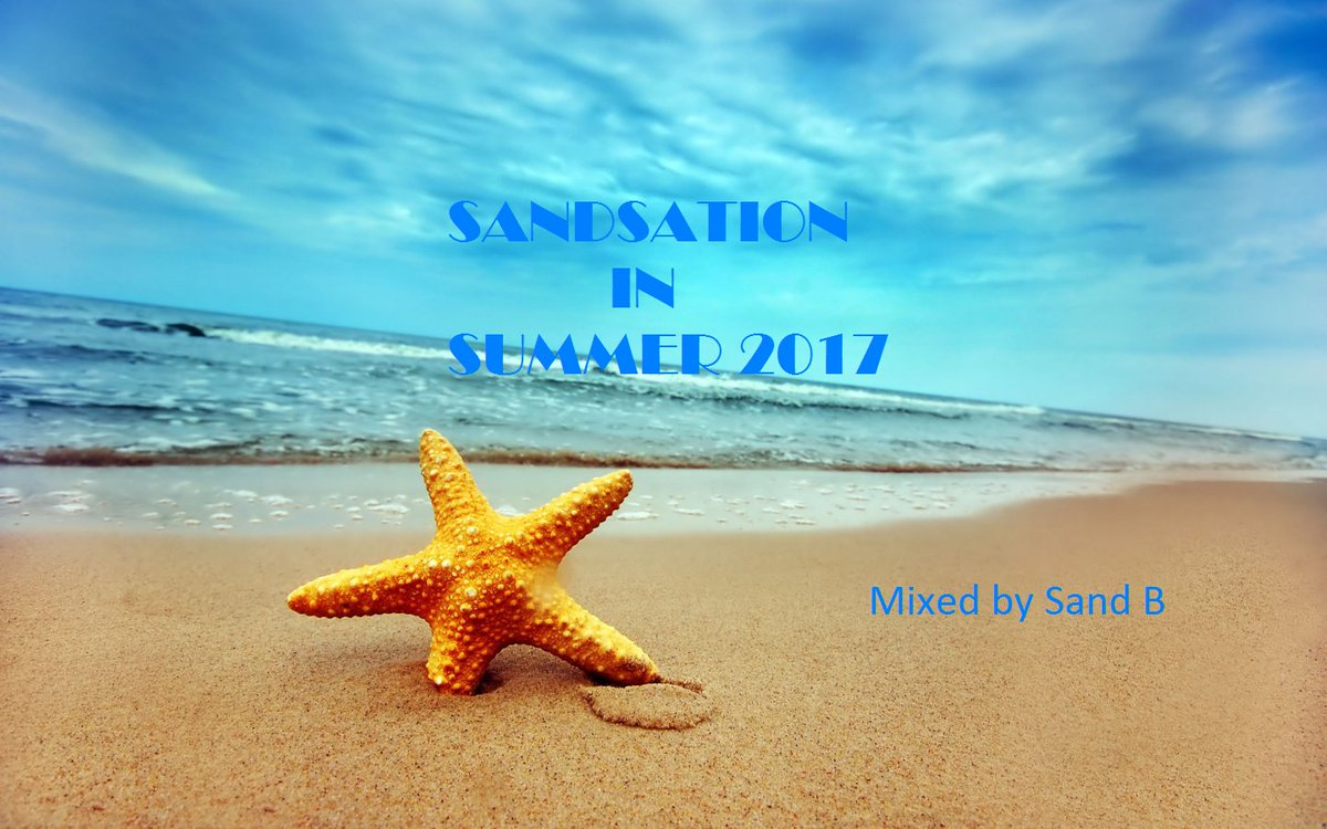 SANDSATION IN SUMMER 2017 IS AVA FOR LISTENING AND DL . REFRESH UR SEASON WITH THE BEST VIBES   https://www. house-mixes.com/profile/Sand%2 0B/play/sandsation-in-summer-17 &nbsp; …  #realhousemusic <br>http://pic.twitter.com/SDxnX4nyiw