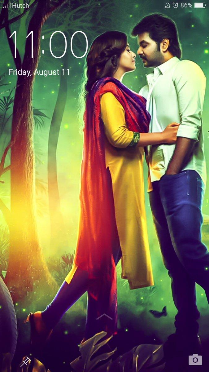 My Screen Saver #Balloon #Lovepic @Actor_Jai @yoursanjali My Best Fav of Tamil film.. <br>http://pic.twitter.com/um6cGHXUAs
