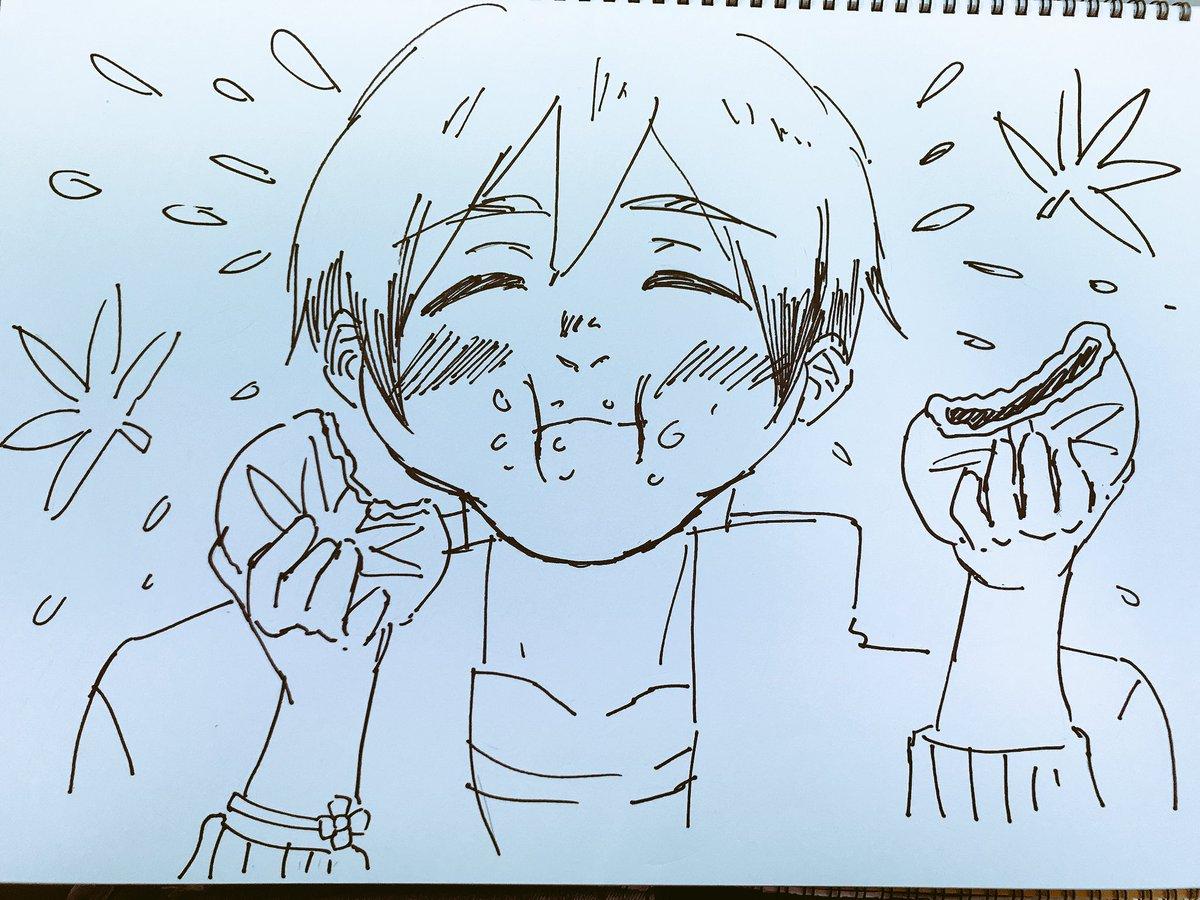 【ORIGIN@L PIECES 06】最後に、汐谷文康さんの「広島でチャレンジしたいこと!」 プロ…