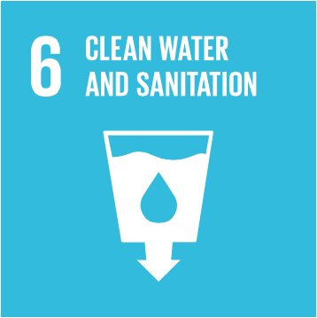 Day 6 - Learn more about our U.N goals efforts below.  #17days17goals #enactus @enactusuk @LiverpoolGuild #cleanwater #sanitation #un<br>http://pic.twitter.com/mSRQjwuUab