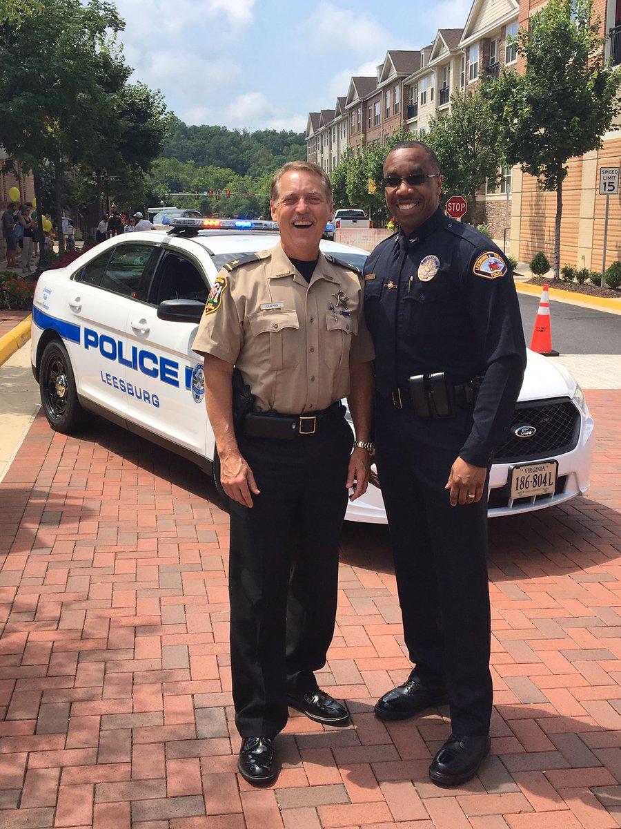 Leesburg Police, VA (@LeesburgPolice)   Twitter