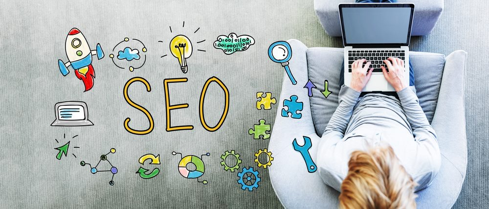 #SEO is the name given to activity that attempts to improve #searchengine #rankings. #DigitalMarketing #startups #Abhiseo #SMO #Content #SMM<br>http://pic.twitter.com/WIhPjKo4Uw