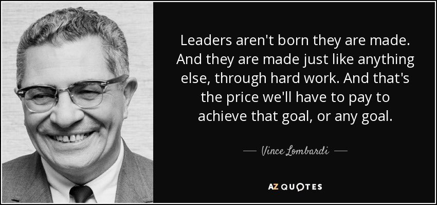 A4) This is what the #coach #VinceLombardi has to say about it: #EduGladiators<br>http://pic.twitter.com/SSkWxr4iNk