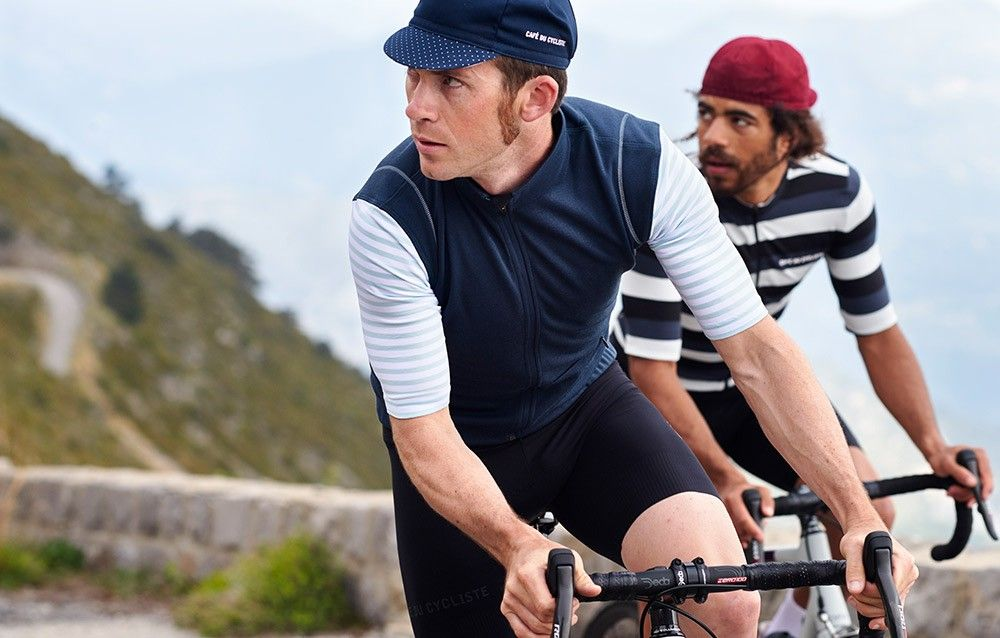 FOR THIS WEEKEND ONLY Our Audax Monique jerseys join the sale FOR THIS W E  ONLY - Save 20% For Him and for Her → https   buff.ly 2vZZzxj pic.twitter.com   ... c86504af6