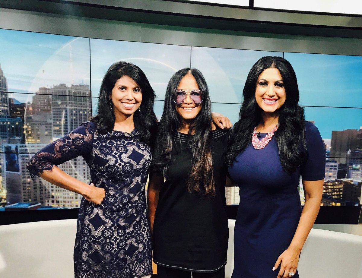 Tara Anuradha,Naveen Andrews (born 1969 (naturalized American citizen) Adult photos Jemma McKenzie-Brown,Sheena Reyes