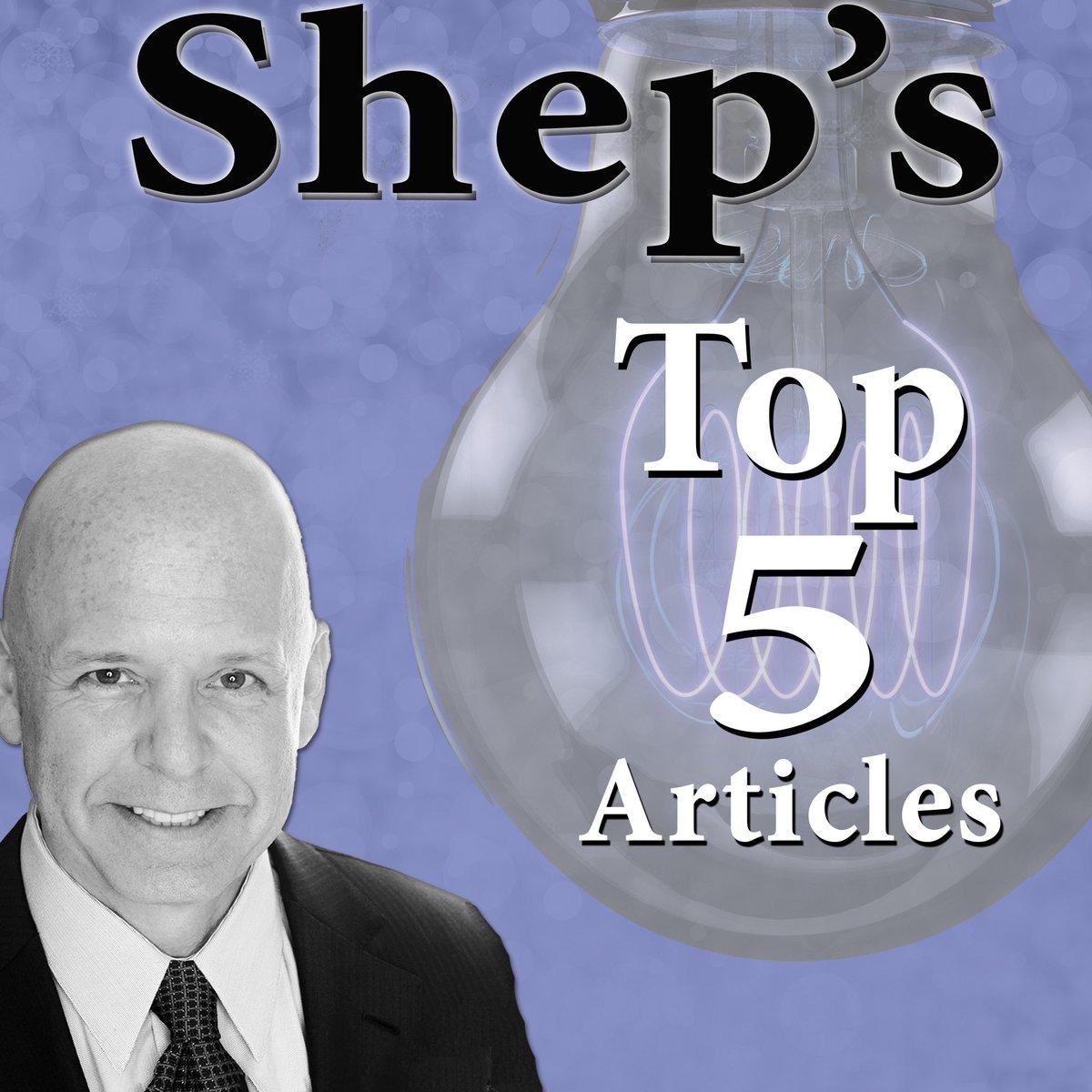 journals on customer service