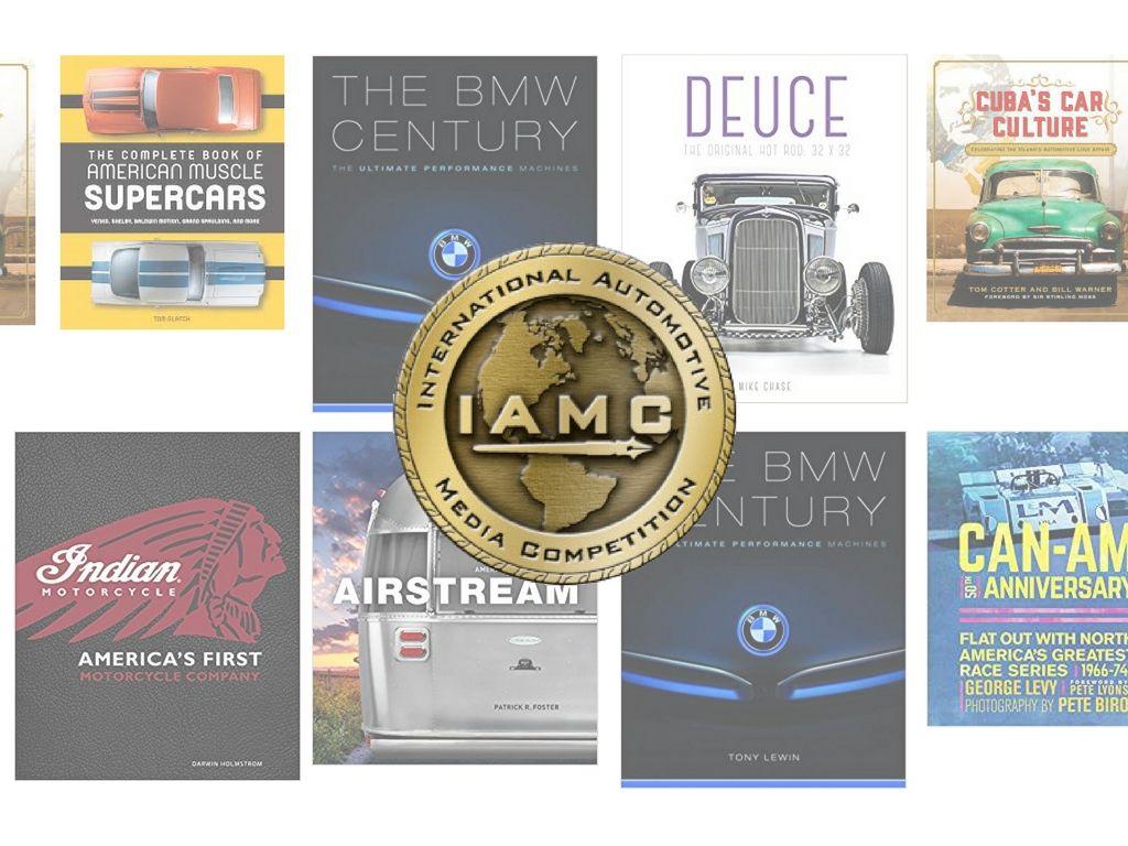 motorbooks international website
