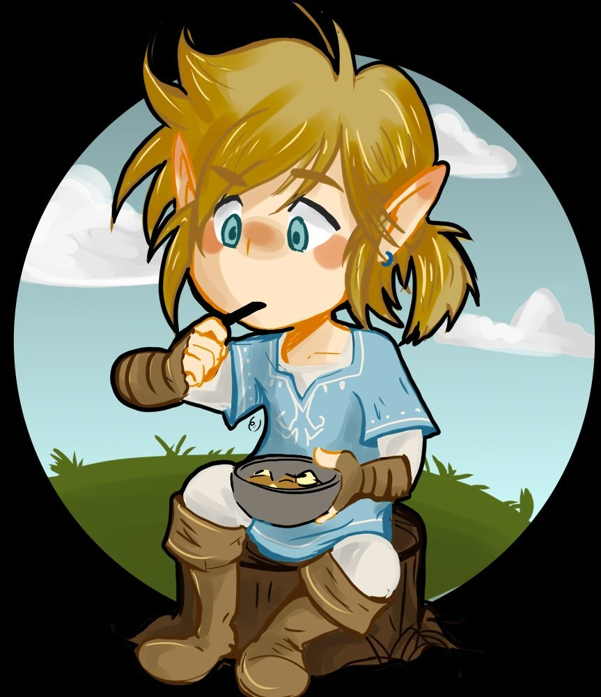 Omg sai2 has shapes and gradients   #link #loz #botw<br>http://pic.twitter.com/nuCVpJaAf6